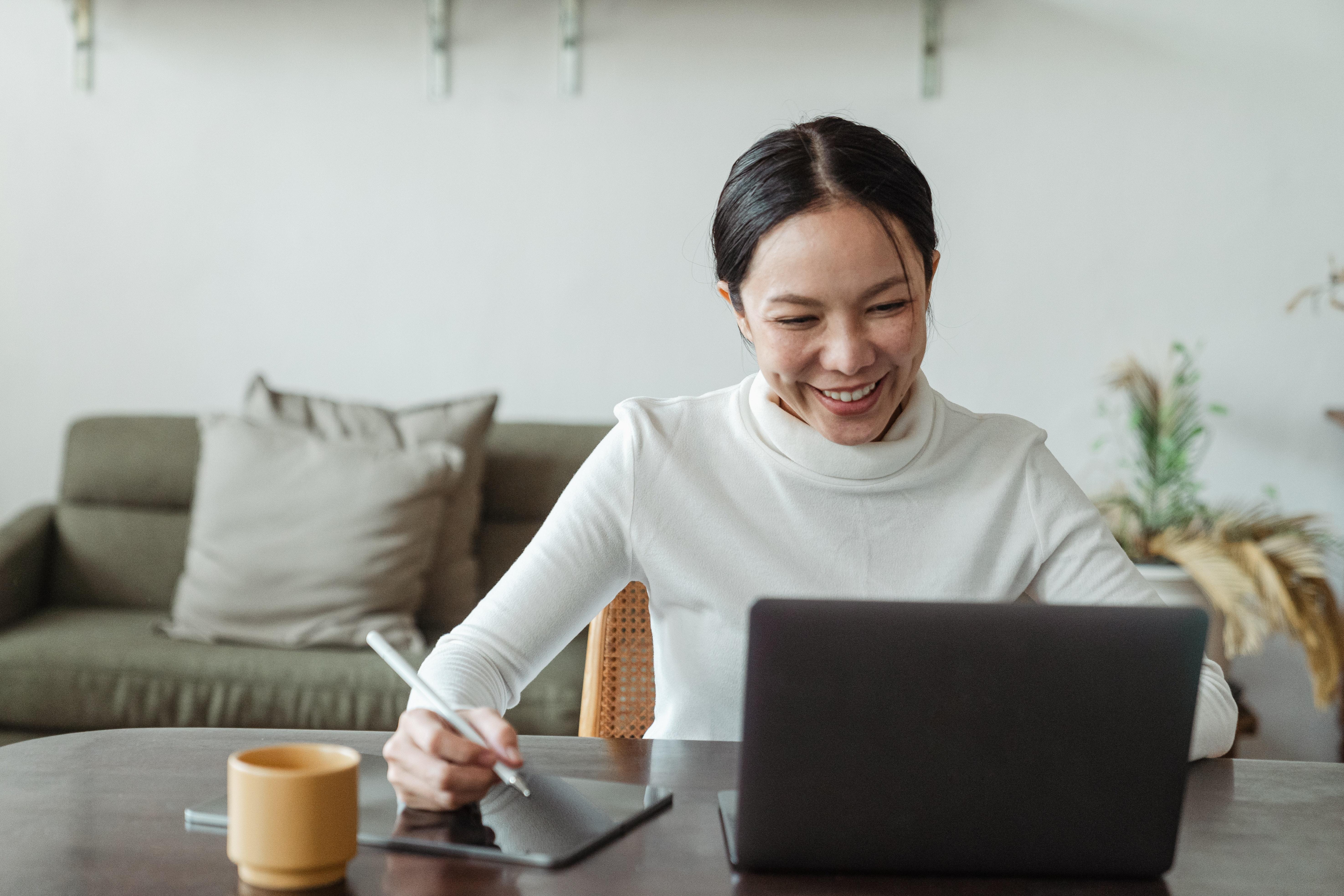 Programa para agendar citas online
