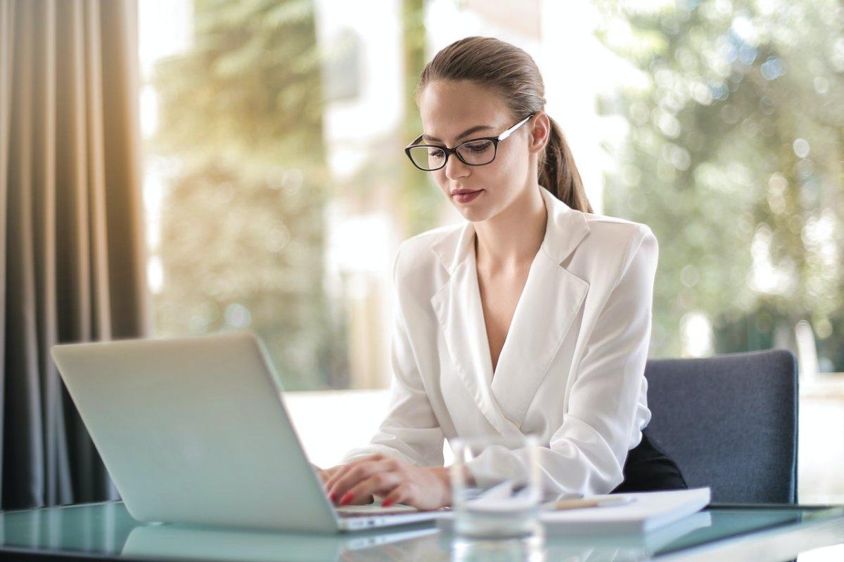Sistema de agendamiento online